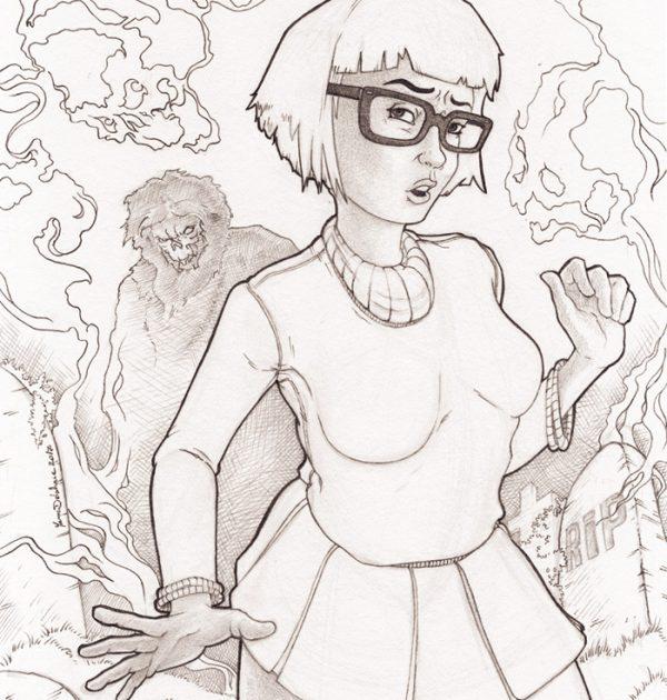 Velma_Dinkley_Dessin_Crayon