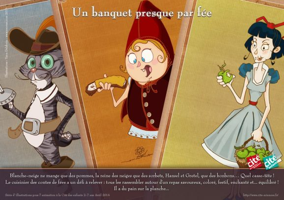 Banquet_Illustrations_Enfance_Eacone