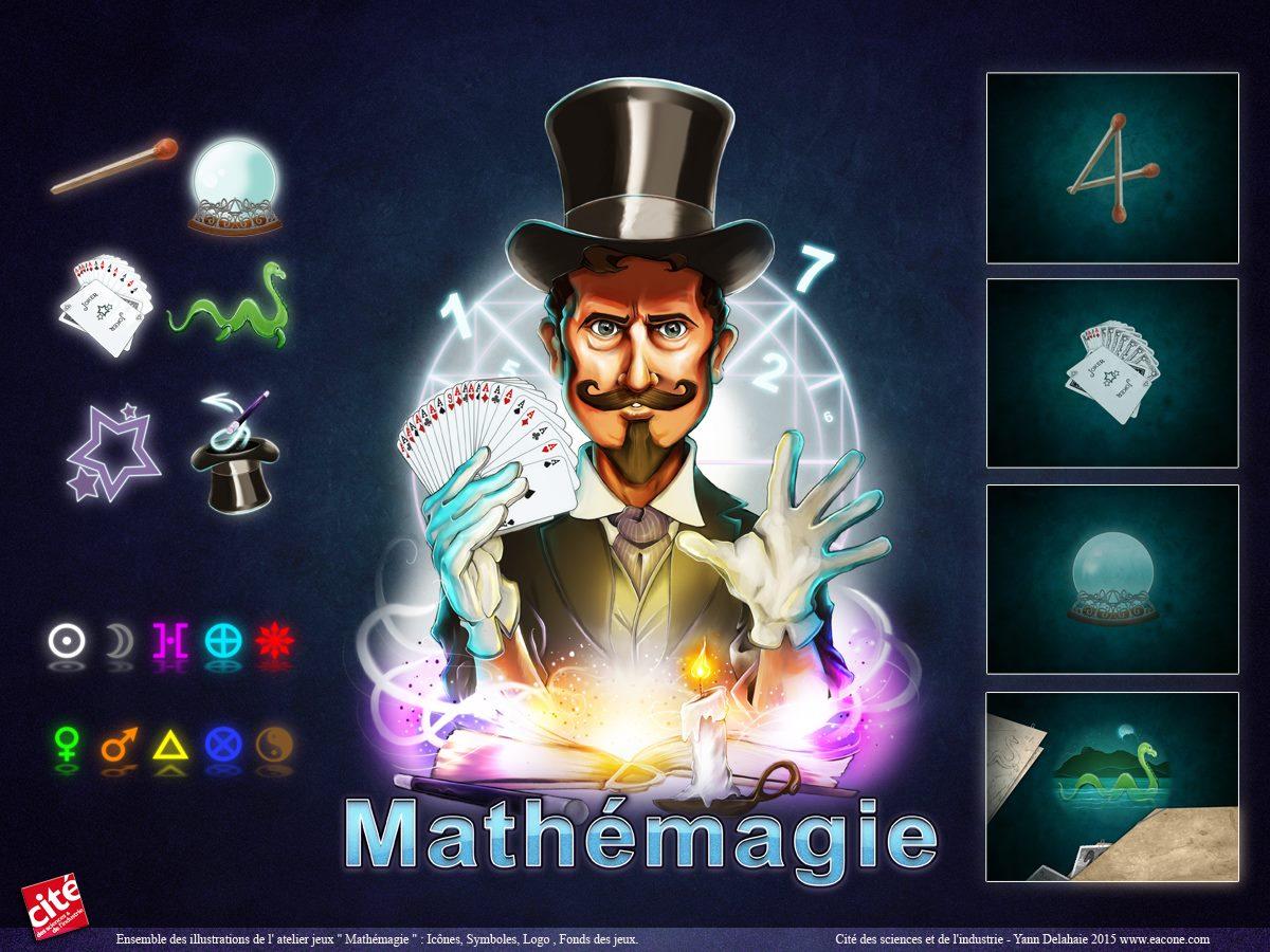 Mathemagie_illustration_Eacone