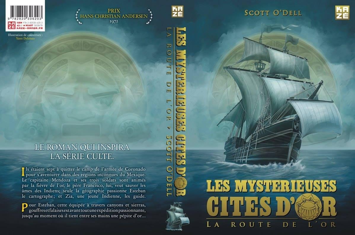 Mysterieuses_Cites_OR_Yann_Delahaie_eacone_illustrateur