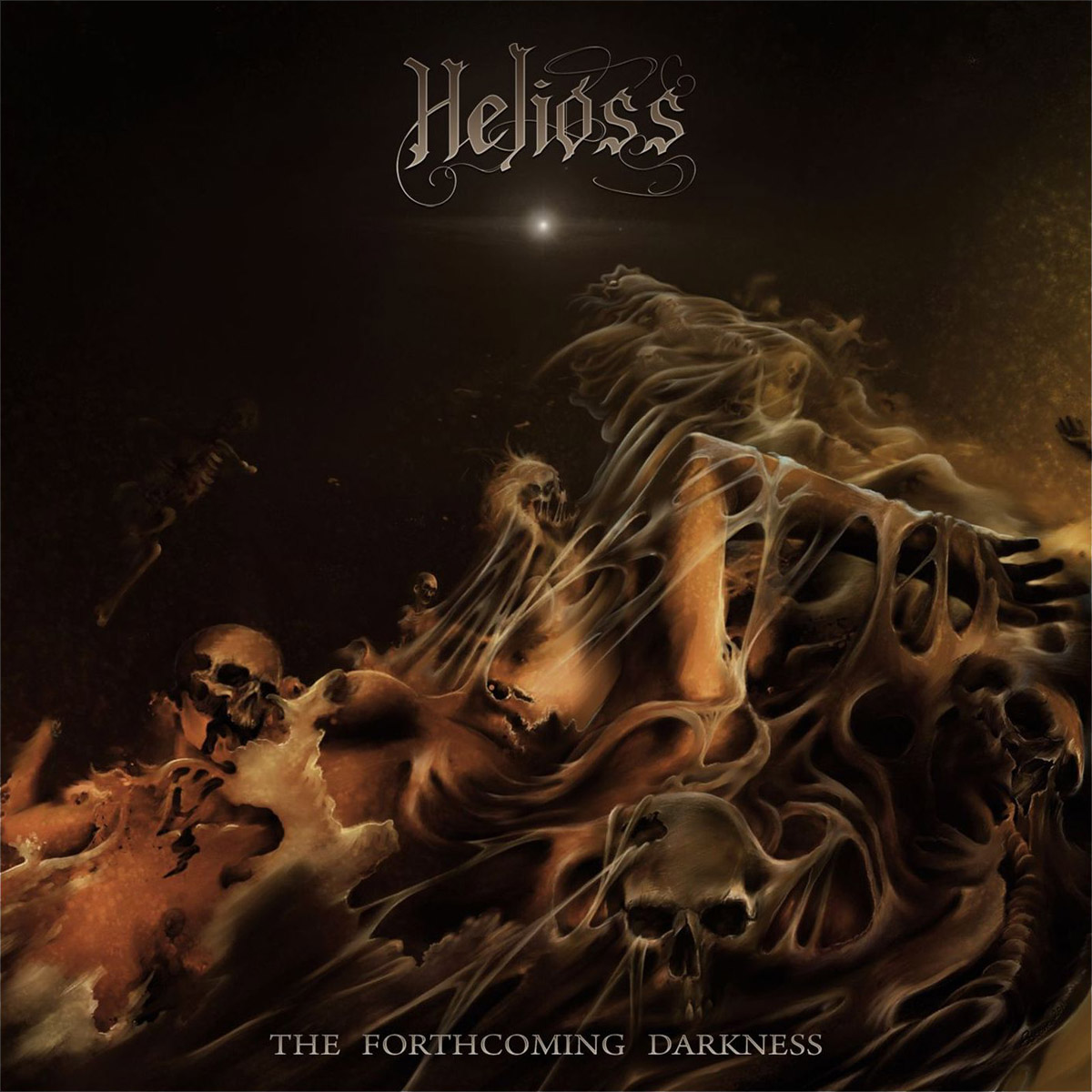 helioss-the-forthcoming-darkness-cd