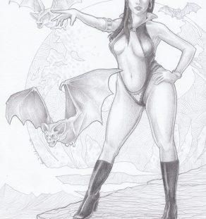 Vampirella_Fan_Art_Eacone
