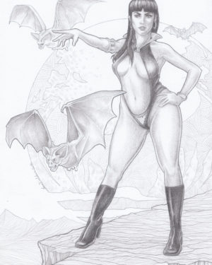 Vampirella_Fan_Art_Eacone