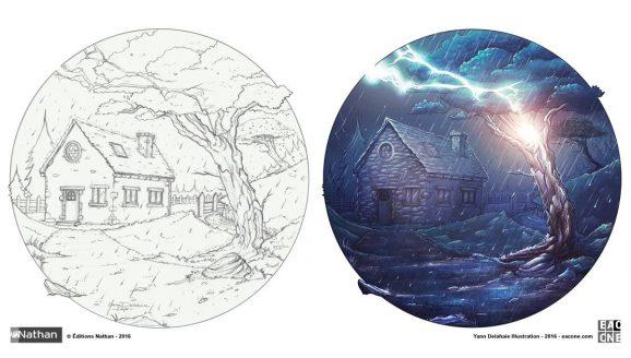 Nathan_illustration_Yann Delahaie_Eacone