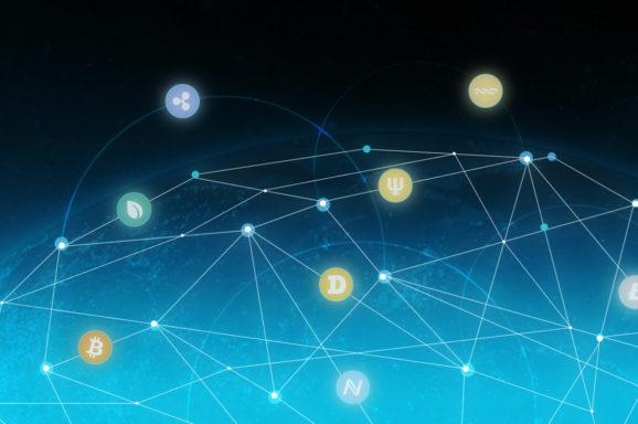 Payer en Bitcoin, Litecoin, Dogecoin et Dash sur la boutique